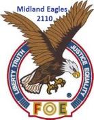Midland Eagles 2110
